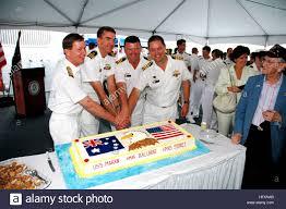 090722 n 6525d 405 new york july 22 2009 royal australian navy