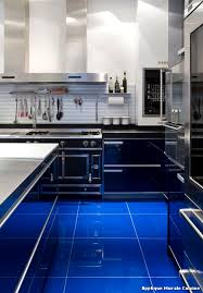 applique pour cuisine applique pour cuisine meilleur cuisine applique murale cuisine retro