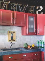kitchen amazing two tone painted kitchen cabinets home decor