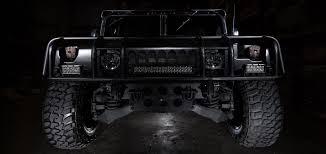 diesel brothers hummer mc hummer dieselsellerz blog