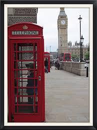 in london oliver u0026amandaineurope