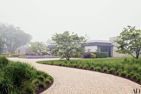 Hamptons Contemporary Home Design Decor Show This Stylish Hamptons Home Is The Perfect Relaxing Getaway