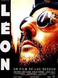 El Profesional (Leon)