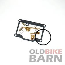 suzuki gt380 parts u0026 accessories old bike barn