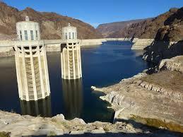 Bathtub Ring The Colorado A River Under Stress Desert Report