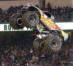 monster jam 2015 roars energysolutions arena ticket