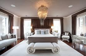 lustre pour chambre à coucher lustres chambre a coucher lustre à plume batailleaseattle