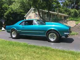 1967 to 1973 camaros for 1967 chevrolet camaro rs for sale on classiccars com 34 available