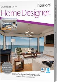 home designer interior home designer interiors