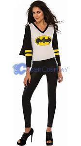 Batman Batgirl Halloween Costumes Batman Costume Batgirl Halloween Party Cosercosplay