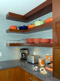 kitchen space saving ideas corner shelf for space saving u2013 ideas for practical organization
