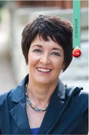 elite entrepreneur mary jo gorman md mba of prosper women