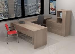 bureau poste de travail portfolio meubles avant garde