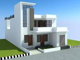 Interior And Exterior Home Design House Exterior Design Exterior Home Design 3d House Exterior