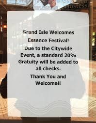 Restaurant Kitchen Doors For Sale Closed For Essence Did Shuttered Restaurants Deserve The Backlash