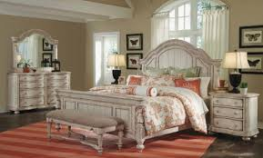 king bedroom sets with mattress 15 attachments of king bedroom furniture home furniture