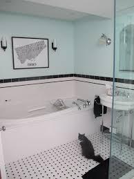 100 top bathroom designs bathroom design ideas u0026 tips