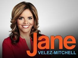 after the jane velez was cancelled what does she do now with her time jane velez mitchell movies and tv shows shivajinagar film review