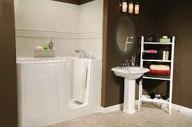 Walk In Bathtubs Reviews Walk In Tubs Peoria Accessibility Products Bathrooms Plus