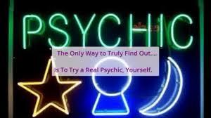 Psychic Sofa Australia Free Psychic Readings Online Australia Youtube
