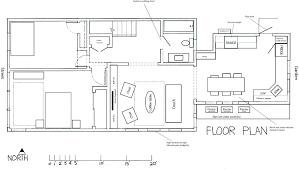 Kitchen Layout Designs Small Kitchen Layout Foucaultdesign Com
