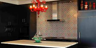 trending kitchen gadgets kitchen trends 2016 ray white ponsonby