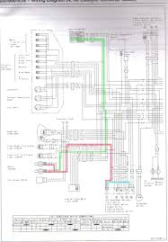 kawasaki concours wiring diagram kawasaki wiring diagrams