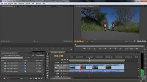 adobe premiere pro tutorial in pdf adobe premiere pro cs6 rolling titles the reader movie free