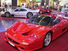 lexus lfa v10 preis mohammed bin sulayem u0027s car collection dubai autos