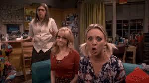 Big Bang Theory Toaster Bigbangtheory Gifs Find U0026 Share On Giphy