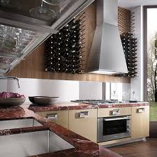 kitchen wine rack ideas 21 wine storage ideas that you can implement at your house