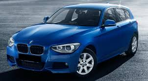 bmw 1 series x drive bmw 1 series 120d xdrive m review the winning combination car