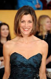hair styles actresses from hot in cleveland 30 best hot in cleveland red carpet images on pinterest