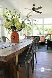 arlington home interiors neutral kitchen by suzanne manlove arlington home interiors my