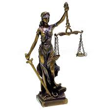 9194 lady justice small 900x900 jpg lady justice small bronze statue at labeshops home decor fashion and jewelry