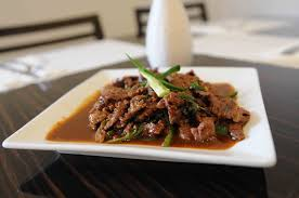 cache cuisine at bbq menus
