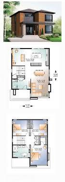 low budget modern 3 bedroom low budget modern 3 bedroom house design floor plan bedroom