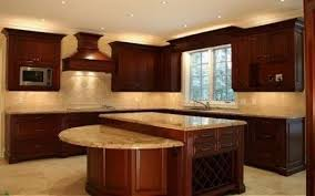 Flat Front Kitchen Cabinet Doors Cabinet Care