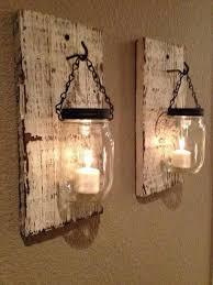 rustic wood wall decor wood wall decor