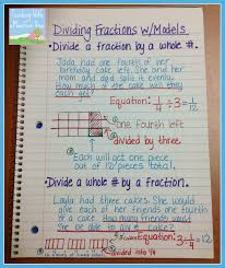 division of fractions word problems worksheets koogra
