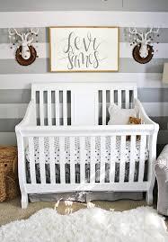 Personalized Nursery Decor Personalized Nursery Name Sign Boy Nursery Decor Gender