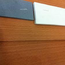 eva marine flooring eva foam decking material for boats view eva