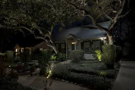 Landscape Lighting Distributors Landscape Lighting Design And Installation Area
