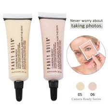 Professional Stage Makeup Stage Professional Makeup Online Stage Professional Makeup For Sale
