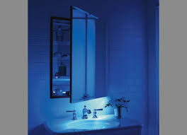 Robern Bristol Pa 11 Best Robern Images On Pinterest Bathroom Ideas Bathroom