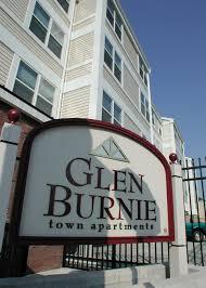 50 55 senior apartments near glen burnie md a place for mom