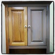 designer doors restoration hardware with bathroom wall cabinet bathroom cabinets