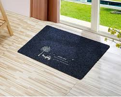 Ultra Thin Bath Mat Cool Ultra Thin Bath Mat Ultra Thin Door Mat Best Door 20