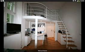 Schreibtisch F Erwachsene Hochbetten Für Erwachsene Gute Idee Für Kleine Wohnung Die