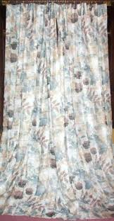 French Kitchen Curtains by Modern Vintage Kitchen Curtains Modern Vintage Modern Vintage
